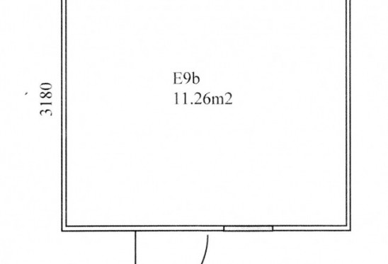 Elementtivaja E9b