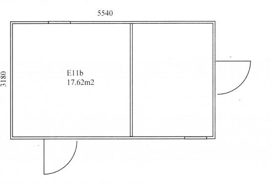 Elementtivaja E11b