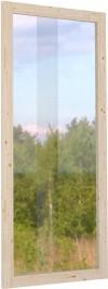 seinaelementti_ikkunalla.jpg